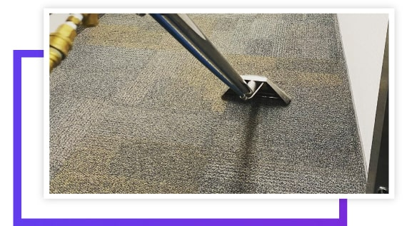 Best Carpet Cleaning Bundoora