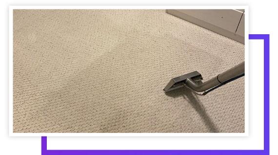 Bundoora Carpet Cleaning Service